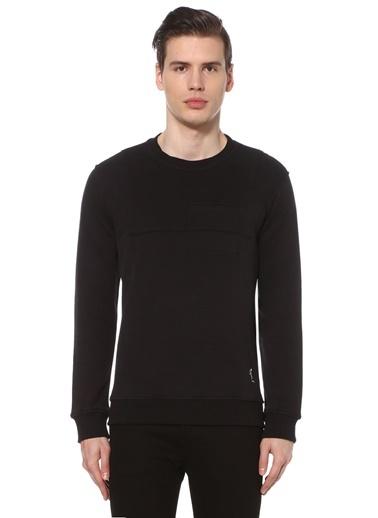 Sweatshirt-Religion